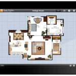 Home Design Room Planning Software Future House