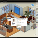 Home Design Software Designer