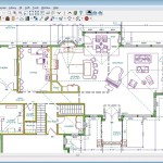 Home Design Software Designer Essentials