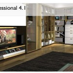 Home Design Software Etcetera Your Own Anything