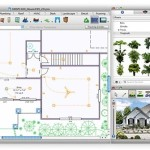 Home Design Software Wedding Anniversary Gifts