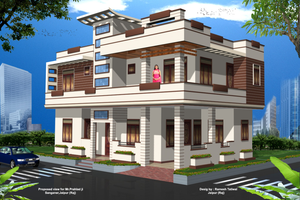 Home Design Variety Exterior Styles Choose From Interior