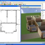 Home Designer Free Design Software