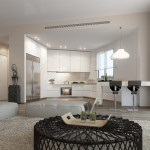 Home Designs Style Ando Studio Inside Out