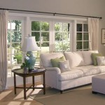 Home Dressing Staging Basic Guidelines