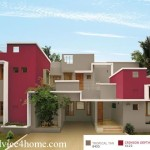 Home Exteriors Color From Asian Paints For And Advice