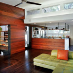 Home Fabulous Wood Wall Panels Decoration For Living Room Best