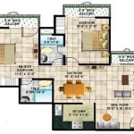 Home Floor Plan Design Sketch And Picture Ideas