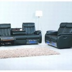 Home Furniture Living Room Sofas Sofa Beds Buy Leather