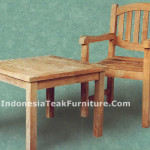 Home Furniture Made Teak Wood Manufacturer From