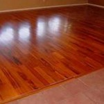 Home General Hardwood Flooring Laminate Which One