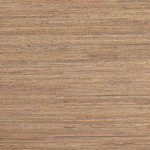 Home Hardwood Premier Flooring Solutions Woodland Collection