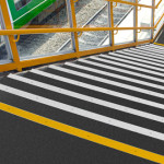 Home Health Safety Heavy Duty Flooring Solutions From Gradus