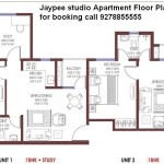 Home Info Pack Location Map Site Plan Application Form Floor