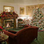 Home Interior Christmas Decorations Flickr Sharing