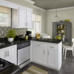 Home Interior Color Trends For Design And Ideas