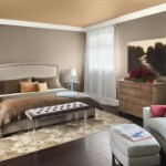 Home Interior Colors For Setting The Relaxing Mood Bedroom