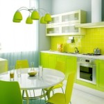 Home Interior Colors For Setting The Relaxing Mood Modern Dining