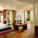 Home Interior Design And Feng Shui