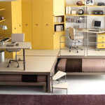 Home Interior Design Ideas For Small Spaces Accent