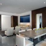 Home Interior Design Image Cinema
