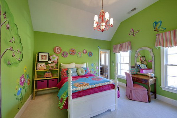 Home Interior Design Suggestions For Girls Bedroom Ideas Best