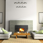 Home Interior Design Wallnen