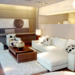 Home Interior Designs Best Design For Your Minimalist House
