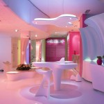 Home Interior Designs Galleries Layout Remodeling Decor