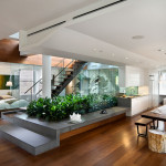 Home Interior Designs Hosowo
