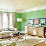 Home Interior Living Room Colors For