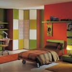 Home Interior Pictures Decorations