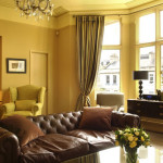 Home Interior Using Cheap Couches Your Amazing Creative