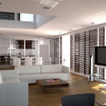 Home Interiors Online Catalog You Can View Many House Designs