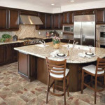 Home Kitchen Remodeling Countertop Material Dream Fun House