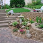 Home Landscaping Aquaponics Systems Design