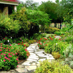 Home Landscaping Ideas Stunning And Beautiful