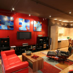Home Lighting Design Tips Are Important For Homeowners Who Not