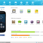 Home Manage Your Android Smartphone From Mobogenie