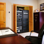 Home Office Closet Storage Edgonline