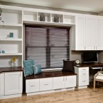 Home Office Closets Minneapolis Paul Minnesota For