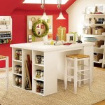 Home Office Decorating Ideas Creative