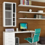 Home Office Decorating Inexpensive Ideas You Will Love