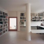 Home Office Design Ideas For Functional And Striking