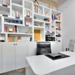 Home Office Design Operate Your Business From