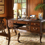 Home Office Design Your Life Regents Row Collection