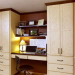 Home Office Designs For Small Spaces Daily Source Inspiration