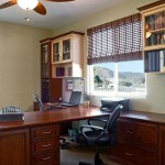 Home Office Desk Decorating Organize Your Decor Ideas