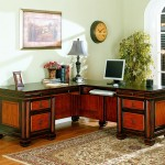 Home Office Desks Modern Style Touch Furniture