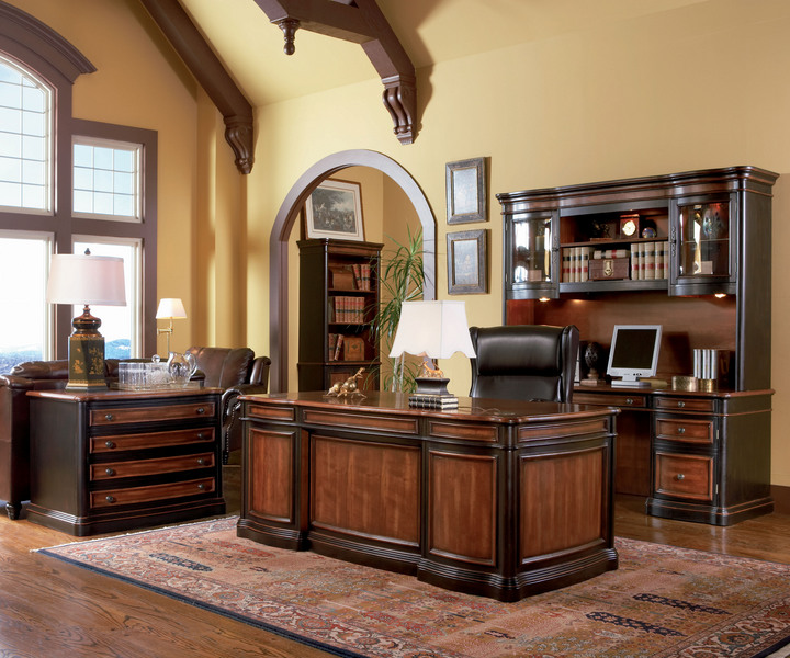 Home Office Furniture And Color Setting Pictures Galleries